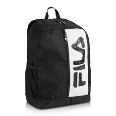 6d07e4d157 Shop women's backpacks & bags at sportscene.co.za