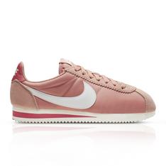 watch b5f1c 0fb90 Shop The Latest Nike Cortez | Footwear Icons Online