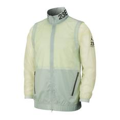 f454593d0d7 Buy men's, women's & kids jackets at sportscene.co.za