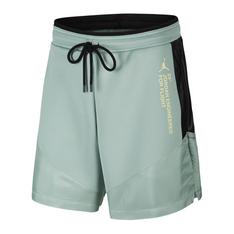 e527c122 Shop men's shorts on sportscene.co.za