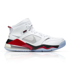 0ec26ecffbe62 Jordan | Shop Jordan sneakers, clothing & accessories online at ...