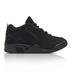 the latest 12e6c 69363 Jordan | Shop Jordan sneakers, clothing & accessories online ...