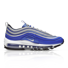 wholesale dealer 43dd4 23875 Buy Air Max 97 Online in South Africa | Sportscene