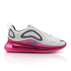 low priced 01b51 4ed10 Buy Nike Air Max 270 Online in South Africa | Sportscene