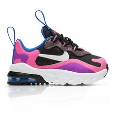 best website 51ece 80365 Buy kids sneakers   sandals at sportscene.co.za