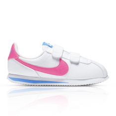 superior quality 1e365 57ced sportscene | Nike Cortez | Shop online