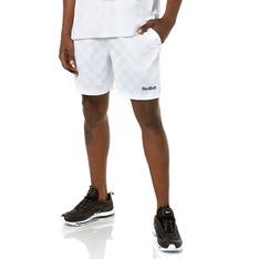 973bdcfa3ce Shop men's shorts on sportscene.co.za
