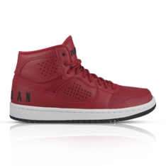 the latest 636fe b85b8 Jordan | Shop Jordan sneakers, clothing & accessories online ...