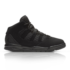 the latest 8b80e c2529 Jordan | Shop Jordan sneakers, clothing & accessories online ...