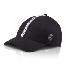 346da5c6c Buy men's caps & beanies at sportscene.co.za