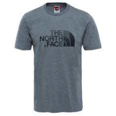 92afccba The North Face | Shop The North Face clothing & accessories online at  sportscene
