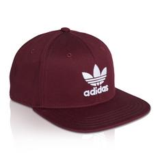 3ceb3ae8f Buy men's caps & beanies at sportscene.co.za