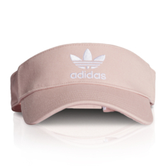 Buy men's caps & beanies at sportscene co za