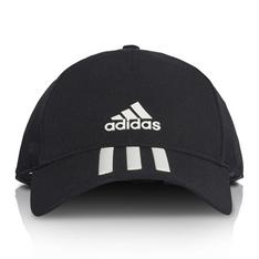 e02b4faf04376 Buy street-inspired caps & beanies at sportscene.co.za