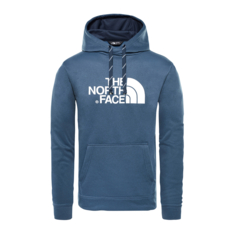 b21aa8954220 The North Face