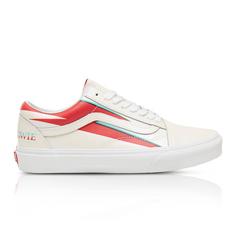4bef777697d1 Buy Vans Sneakers   Clothing at Archive