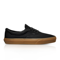 0c485fe072e3f6 Show more · Vans Men s Authentic Black Sneaker
