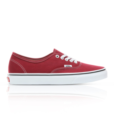 97c1e1f172f35 Vans | Shop Vans sneakers, clothing & accessories online at sportscene