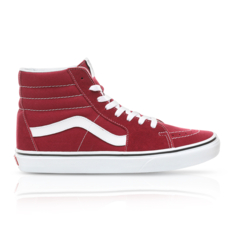 93a6b1e0da477 Vans | Shop Vans sneakers, clothing & accessories online at sportscene