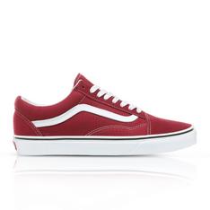 430482d97f5d Skate Park Staple   Shop Vans Sneakers   Sportscene Online
