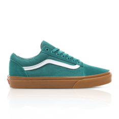1323a220875 Vans | Shop Vans sneakers, clothing & accessories online at sportscene