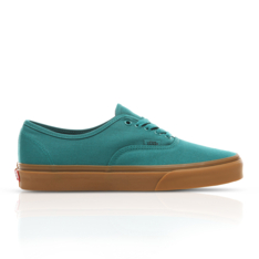 5cc3df4de3 Vans | Shop Vans sneakers, clothing & accessories online at sportscene