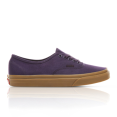 dd3057c7 Vans | Shop Vans sneakers, clothing & accessories online at sportscene