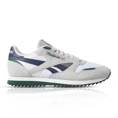 810c7593d268 Shop men s sneakers at sportscene.co.za
