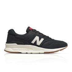 new concept d32c9 5667c Show more · New Balance Men s 997H Canvas Pack Black Sneaker. R 1,599.95.  No reviews yet