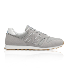 huge discount dd3fc 50ef0 New Balance   Shop New Balance sneakers online at sportscene