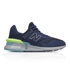 0ea04afb2bd New Balance