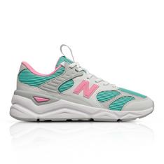 b3a3356c4b Shop women's sneakers at sportscene.co.za