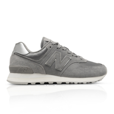 83c059a1ad2 New Balance | Shop New Balance sneakers online at sportscene
