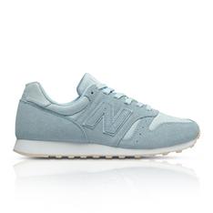 466bfaf42d2 New Balance Men s 997 Sport Natural Sneaker. R 2