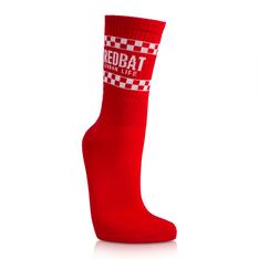 8d34c8efa Shop socks & underwear online at sportscene.co.za
