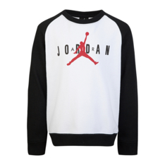 best loved 13be1 c2abf Jordan   Shop Jordan sneakers, clothing   accessories online at sportscene