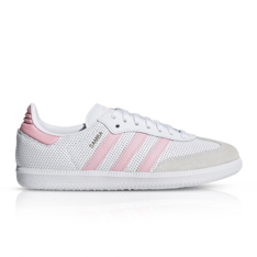 46404718d Shop The Latest adidas Originals Samba | Footwear Icons