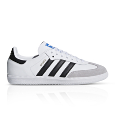 b9ce0987fcc66 Shop Classic With adidas Originals Sneakers