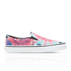 6972b66b3277 Shop women s exclusive sneakers