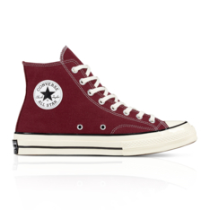 274f1549fcfeee Show more · Converse Men s Chuck 70 High Top Red Sneaker. R 999.95. No  reviews yet. Add Review · Show more · Converse Women s Chuck Taylor All Star  ...