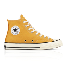 4fb1907af5b6 Show more · Converse Men s Chuck 70 High Top Yellow Sneaker. R 999.95
