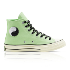 7870d95276f8 Buy Converse Sneakers at Archive