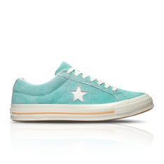 4f081e15af8 Converse | Shop Converse sneakers online at sportscene