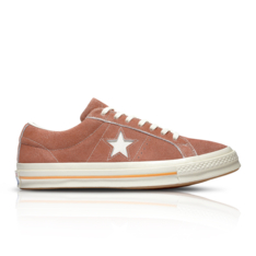best website f18df 4df8a Converse   Shop Converse sneakers online at sportscene