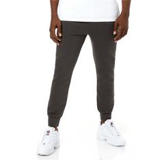 4aff70daa Buy men's pants from brands like Nike, adidas Originals & more