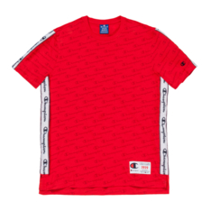 2a635a9c Shop men's street-inspired T-shirts online at sportscene