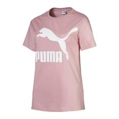 9ce7ea8363 Shop women's street-inspired T-shirts online at sportscene