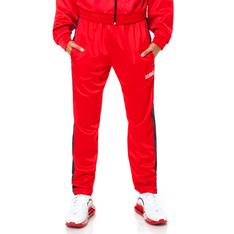 e0ad5ebf742d5a Shop women's streetwear at sportscene.co.za