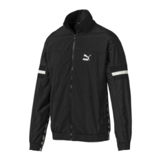 11bba0ce2 Buy men's jackets from brands like Nike, adidas Originals & more
