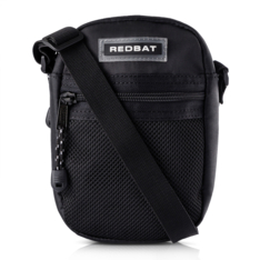 6352b00e4d9 Shop men's backpacks & bags at sportscene.co.za